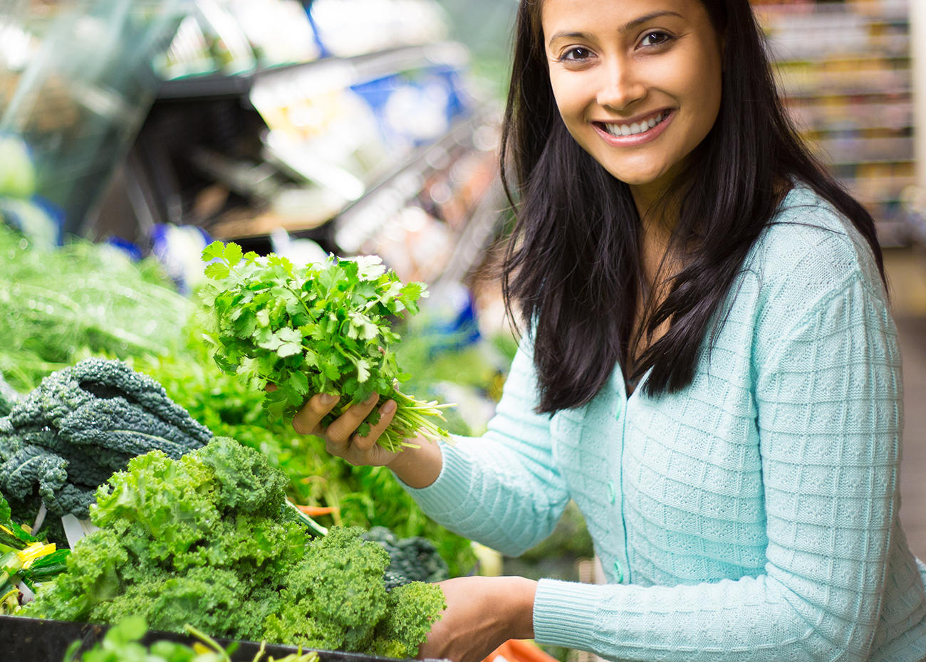 crop_therapies_nutrition