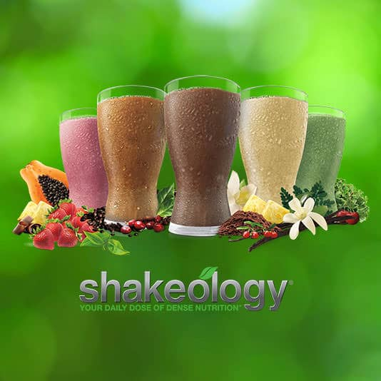 500_shakes_1
